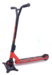Stunt scooter /179508/