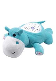 Lampa de veghe Funmuch HIPPO /374325/