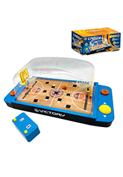Jucarie Basketball /813602/