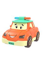 Машинка для малышей NUKied /176156/