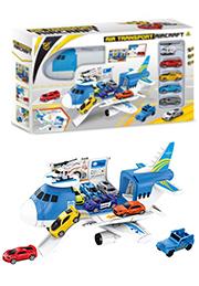 Set de joaca parking Avion /959060/