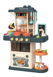 Set de joc Modern Kitchen /963708/