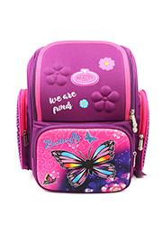 Ghiozdan Butterfly /605613/
