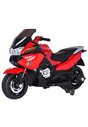 Motocikleta electrica SPEED BIKE Red