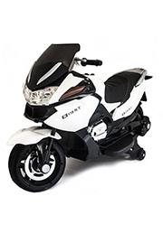 Motocikleta electrica SPEED BIKE White