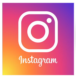 Instagram_magazin_antoska