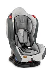 Scaun auto 0-25 kg Lorelli JUPITER+SPS Grey 2020