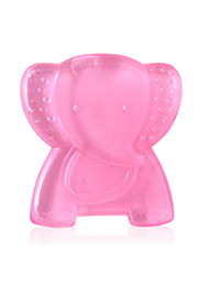 """Jucarie pentru dentitie """"ELEPHANT"""" Lorelli /1021072/"""
