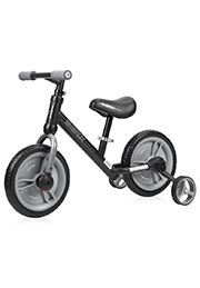Bicicleta 2-in-1 Lorelli ENERGY Grey
