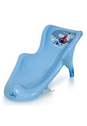 Подставка для купания серия OCEAN/DINO/LITTLE BEAR, Lorelli /1013047/