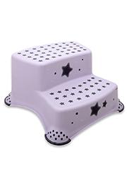 Support pentru picioare DOUBLE STARS, Lorelli /1013067/