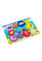 Busy Board /853731/