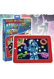 3D tableta Magic Pad /622246/