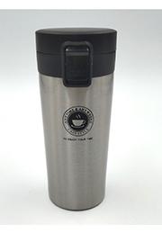 Термос универсальный, 350 мл /499960/