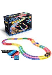 Led Twister Track /488637/