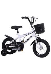 """Велосипед детский Daimeisi 16"""" /677770/"""