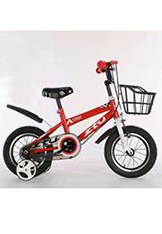 """Велосипед детский 2-4 года, 12"""" /677800/"""