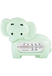 Термометр 2в1 Elephant Mint /010130/