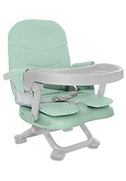 Портативный стульчик Glamvers Puppy Mint /010944/