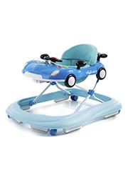 Premergător Car Blue /140425/