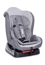 Scaun auto 0-18 kg Lorelli FALCON Grey 2021