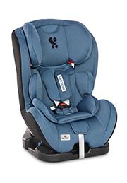 Scaun auto 0-36 kg Lorelli MERCURY Blue&Black