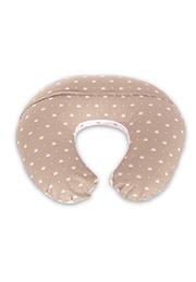 Подушка для кормления Lorelli HAPPY Latte Crowns  /20040244803/