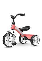 Трицикл QPlay ELITE Pink