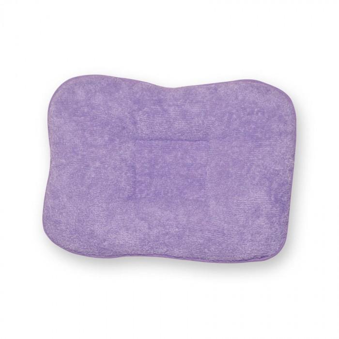color: Violet