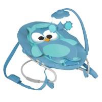цвет: Blue Owl