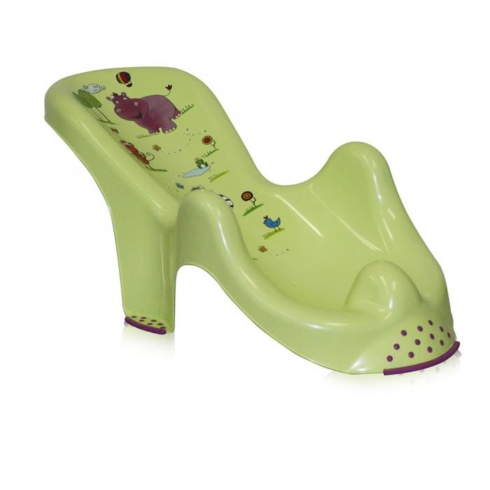 color: Hippo Green