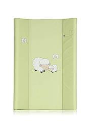 Пеленальная доска 50*71 см , Lorelli /1013025/